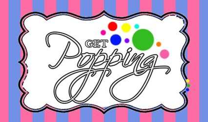 Get Popping