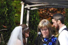 Sandcastles Weddings Inc