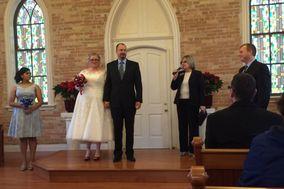 Debra Taylor Weddings