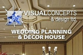 Visual Concepts & Design