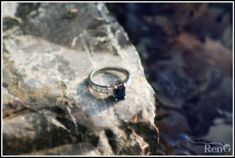 C&J Engagement 2 105_3.jpg