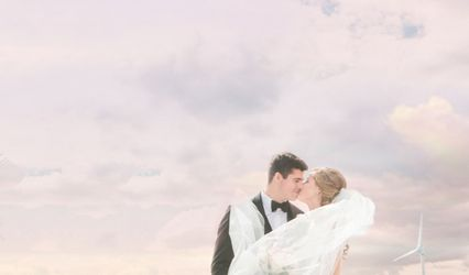 Rosetta Li Weddings 1