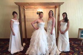 LilyRose Bridal