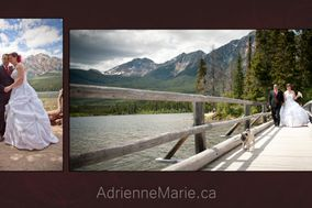 Adrienne Marie Photography