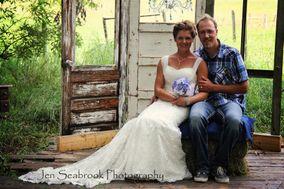 Jen Seabrook Photography