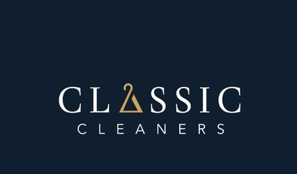 Classic Cleaners & Tailors - Gown Care 1