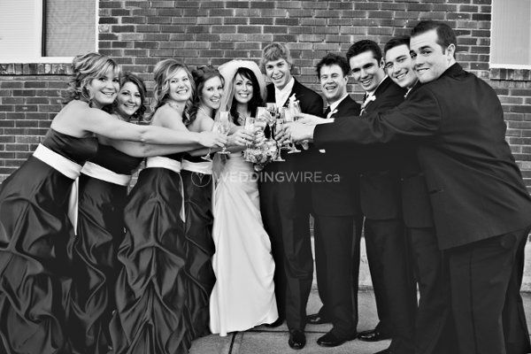Visscher Wedding2.JPG