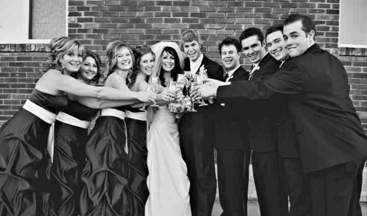 Visscher Wedding2.JPG