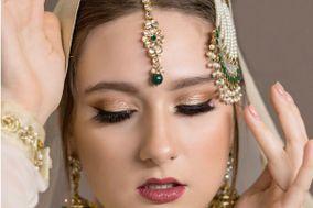 Sobiyaz Beauty