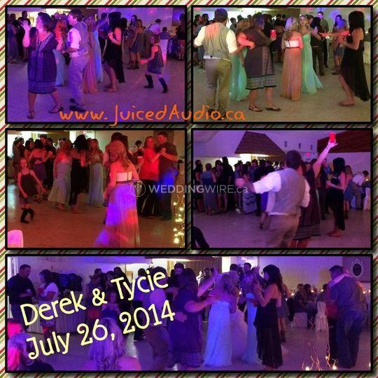 Derek & Tycie 2.jpg