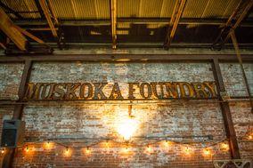 Muskoka Foundry