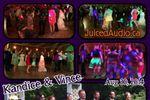 Red Deer Wedding DJ