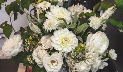 Bonsoir Fleurs 1