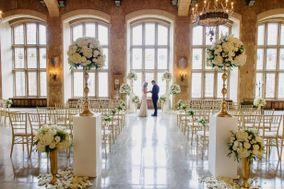 Lynn Fletcher Weddings