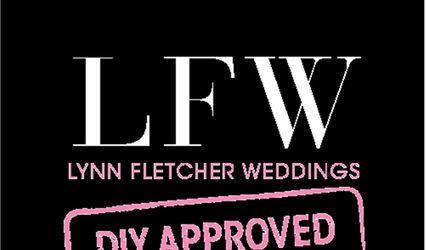 Lynn Fletcher Weddings 1