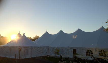 Lakeview Road Weddings 1