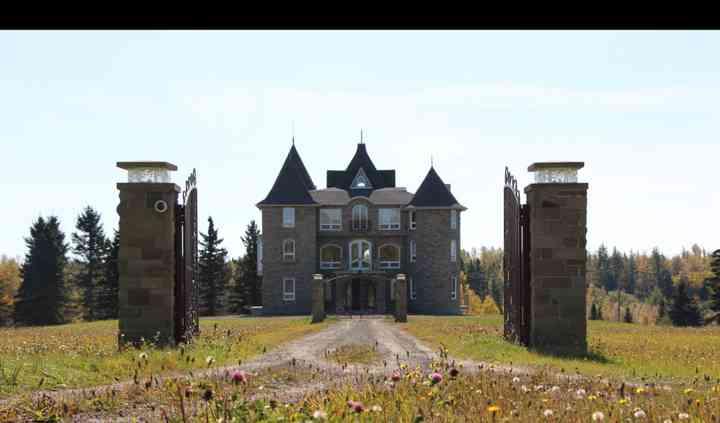 Chateau Daigle