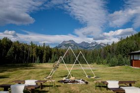 Mountain Event Rentals