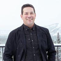 Jeff Langer-McIntosh
