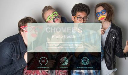 Chomelle Photo 2