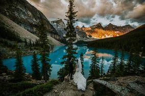 SkyBluePhotography