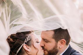 Julia Corsino Photography