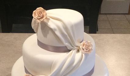 Krista's Cakes