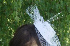 Danidar Wedding Creations
