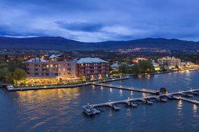 Manteo Resort Waterfront Hotel & Villas