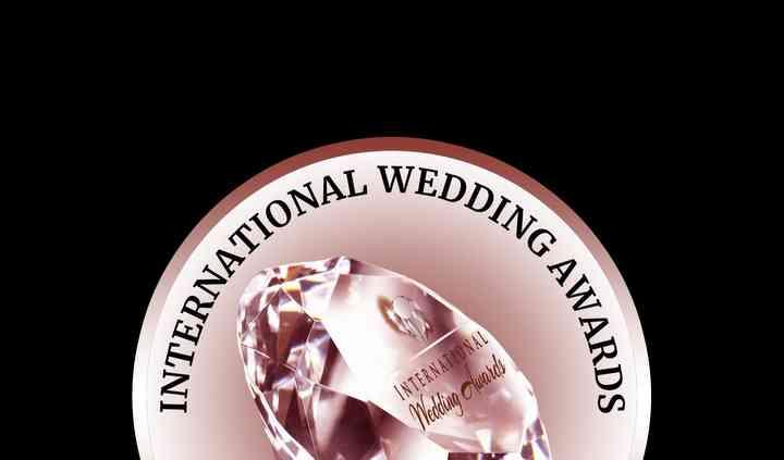 International recognition!