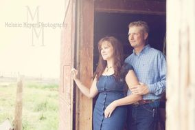 Melanie Meyer Photography