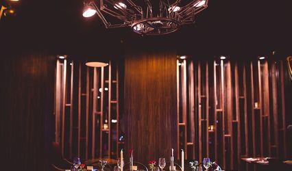 Infinity Weddings & Events 1