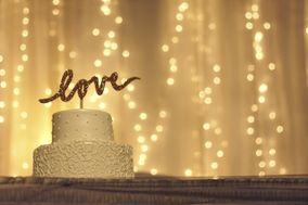 Weddings by Nicole M