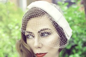 Kerry Riordan Makeup Artistry