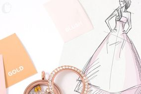 Origami Owl - Custom Jewellery