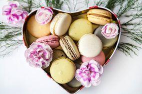 Macarons & More