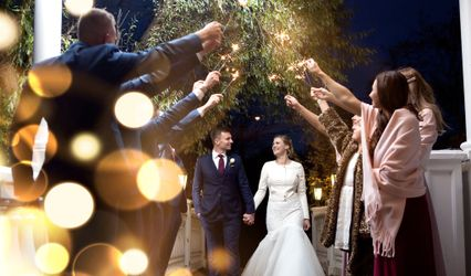 POWERPACK IMAGES Cinematography & Photo Booth Rentals