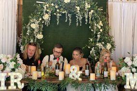 Niagara Weddings + Decor