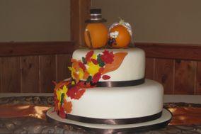 Yummy Custom Cakes & Treats