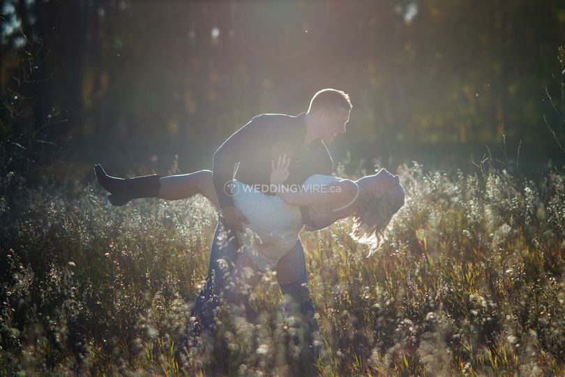 Calgary-Country-Engagements-Kalyee-Carson-2014 0095.jpg
