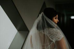 The Dress Whisperer