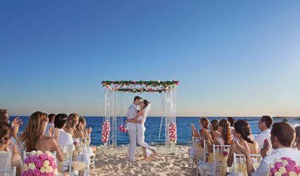 P2 Weddings Amp Events