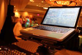 Livin & Dancin DJ Services