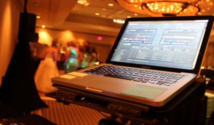 Livin & Dancin DJ Services 1