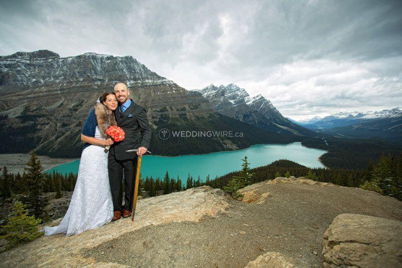 Banff Wedding Photographers 131211 024