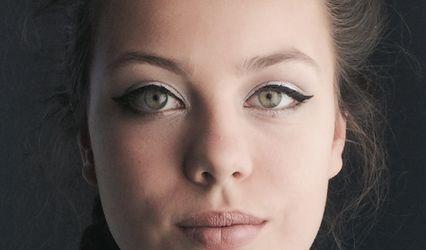 Juliet Makeup Artistry