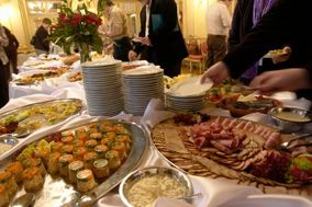 Lino's Catering and Consulting