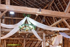 Maple Meadows Farm & Event Center