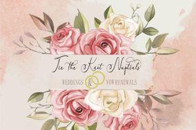 Tie the Knot Nuptials