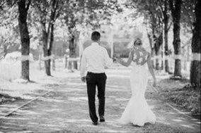 La Vita e Bella Weddings